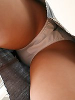 Upskirt pictures - Up upskirt picture gallery