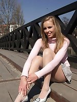 Upskirt pictures - upskirt times picture gallery