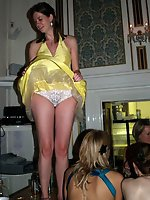 Upskirt pictures - upskirt sport voyeur pictures