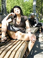 Upskirt pictures - real teacher upskirt picture gallery
