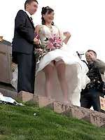 Upskirt pictures -